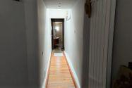 Immagine n2 - Appartamento piano secondo con vista mare - Asta 13101