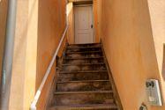 Immagine n7 - Appartamento piano secondo con vista mare - Asta 13101