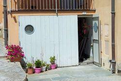 Autorimessa con ripostiglio in zona balneare - Lotto 13102 (Asta 13102)