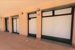 Ground floor shop sub in the seaside area - Lot 13105 (Auction 13105)