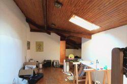Studio on the third floor attic - Lot 13106 (Auction 13106)