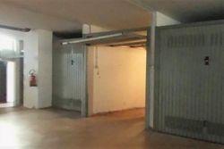Garage sub in underground parking - Lot 13108 (Auction 13108)