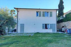 Duplex apartment with exclusive garden - Lot 13109 (Auction 13109)