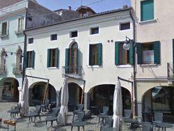 Attico in centro storico - Lotto 1311 (Asta 1311)