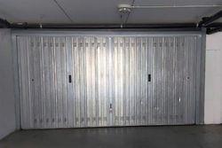 Garage sub in underground parking - Lot 13110 (Auction 13110)