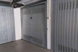 Garage sub in underground parking - Lot 13111 (Auction 13111)