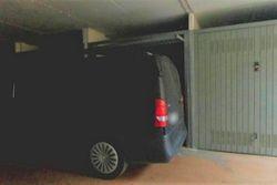 Garage sub in underground parking - Lot 13113 (Auction 13113)