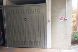 Garage sub in underground parking - Lot 13114 (Auction 13114)
