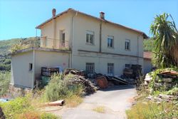 Former powder keg for tourist accommodation - Lot 13115 (Auction 13115)