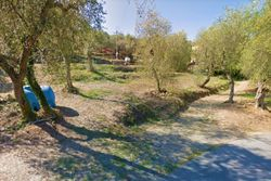 Agricultural land in a hilly residential area - Lot 13116 (Auction 13116)