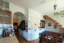 Appartamento piano primo e deposito sottotetto - Lotto 13118 (Asta 13118)