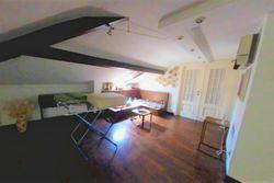 Appartamento mansardato e cantina sottotetto - Lotto 13119 (Asta 13119)