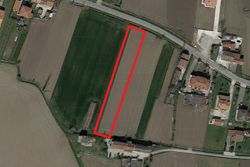 Agricultural land - Lot 1312 (Auction 1312)