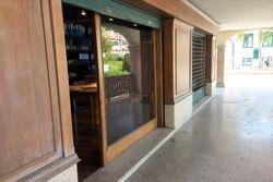 Ground floor shop sub in the seaside area - Lote 13124 (Subasta 13124)