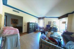 First floor apartment with cellar - Lot 13126 (Auction 13126)