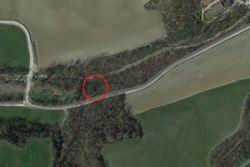 QUOTA 2/6 di terreno boschivo di 260 mq - Lotto 13129 (Asta 13129)