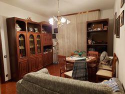 QUOTA 1/6 di appartamento con garage - Lotto 13131 (Asta 13131)