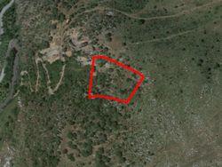 Quota di terreno agricolo di 35040 mq - Lotto 13139 (Asta 13139)