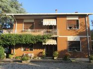 Immagine n0 - House with warehouse - Asta 1314