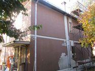 Immagine n4 - Casa unifamiliare con magazzino - Asta 1314