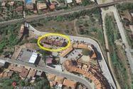 Immagine n0 - Immobile residenziale - Lotto 3 -  - ME - Asta 13148