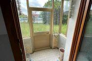 Immagine n1 - Casa bifamiliare con autorimessa e giardino - Asta 13156