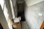 Immagine n8 - Casa bifamiliare con autorimessa e giardino - Asta 13156