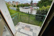 Immagine n10 - Casa bifamiliare con autorimessa e giardino - Asta 13156
