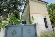 Immagine n16 - Casa bifamiliare con autorimessa e giardino - Asta 13156