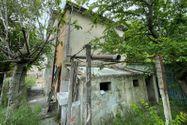 Immagine n18 - Casa bifamiliare con autorimessa e giardino - Asta 13156