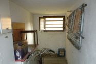 Immagine n9 - Nuda proprietà di bilocale con box e cantina - Asta 13158