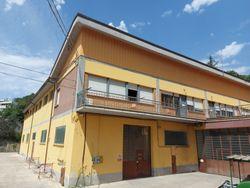 Ufficio di mq 94 - Lotto 13159 (Asta 13159)