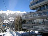 Immagine n0 - Casa vacanze in multiproprietà sulle Dolomiti - Asta 1316