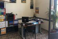 Immagine n0 - Immobile commerciale - Lotto 1 - Genazzano - RM - Asta 13161