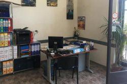 Immobile commerciale - Lotto 1 - Genazzano - RM - Lotto 13161 (Asta 13161)