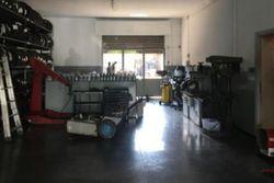 Immobile commerciale - Lotto 2 - Genazzano - RM - Lotto 13162 (Asta 13162)