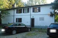 Immagine n1 - Fabbricato residenziale in ambito rurale - Asta 13182