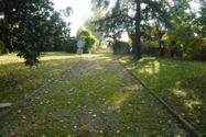 Immagine n3 - Fabbricato residenziale in ambito rurale - Asta 13182