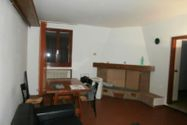 Immagine n4 - Fabbricato residenziale in ambito rurale - Asta 13182