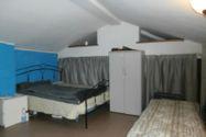 Immagine n9 - Fabbricato residenziale in ambito rurale - Asta 13182