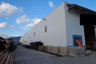 Immagine n0 - Capannone con uffici, impianto fotovoltaico e beni mobili - Asta 13183