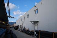Immagine n1 - Capannone con uffici, impianto fotovoltaico e beni mobili - Asta 13183