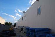 Immagine n3 - Capannone con uffici, impianto fotovoltaico e beni mobili - Asta 13183