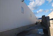 Immagine n4 - Capannone con uffici, impianto fotovoltaico e beni mobili - Asta 13183