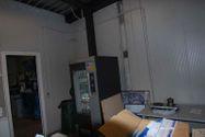 Immagine n6 - Capannone con uffici, impianto fotovoltaico e beni mobili - Asta 13183