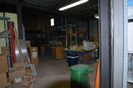 Immagine n8 - Capannone con uffici, impianto fotovoltaico e beni mobili - Asta 13183
