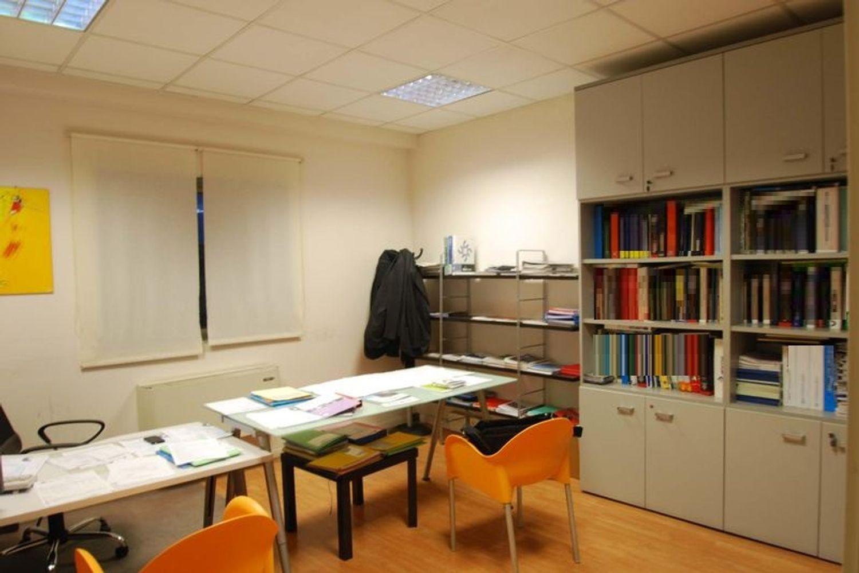 #13183 Capannone con uffici, impianto fotovoltaico e beni mobili in vendita - foto 10