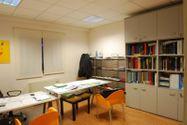 Immagine n9 - Capannone con uffici, impianto fotovoltaico e beni mobili - Asta 13183