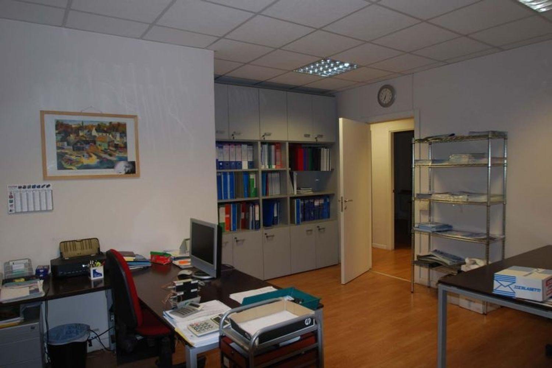 #13183 Capannone con uffici, impianto fotovoltaico e beni mobili in vendita - foto 11