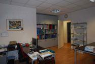 Immagine n10 - Capannone con uffici, impianto fotovoltaico e beni mobili - Asta 13183